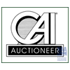 Certified Auctioneer Institute