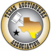 Texass Auctioneers Association